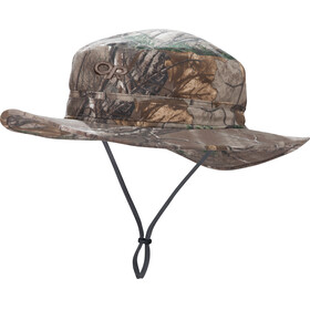Outdoor Research Helios Camo Sun Hat realtree xtra